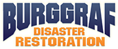 Burggraf Disaster Restoration