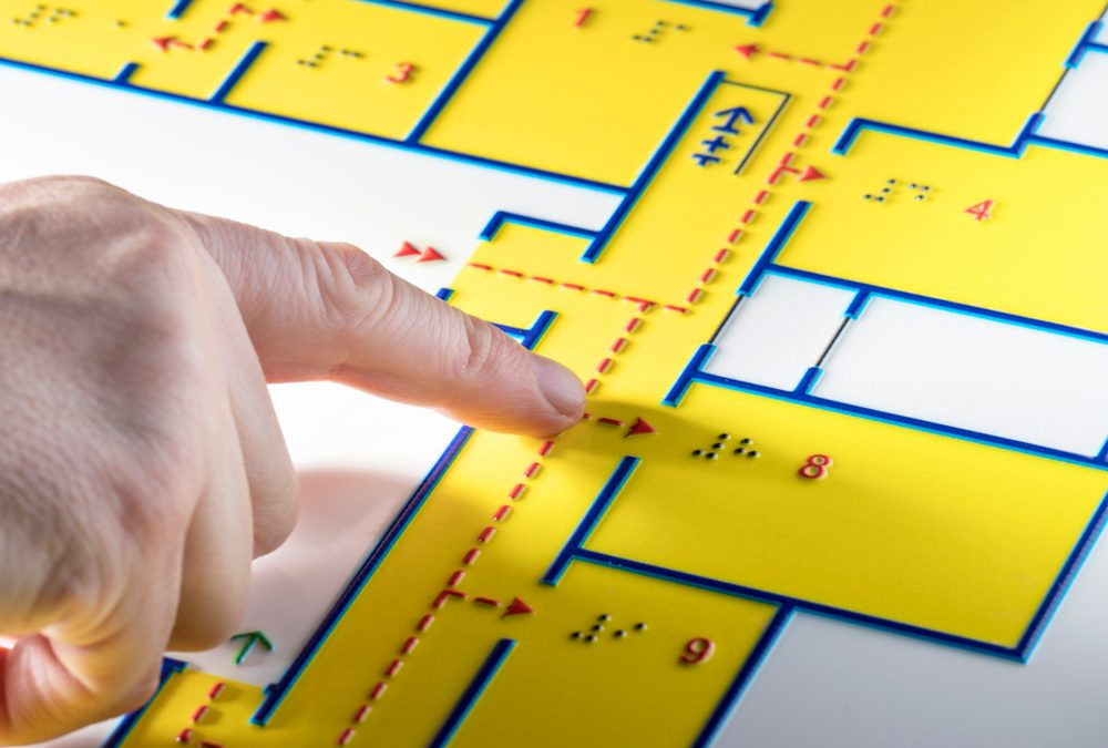 7 Things Every Family Fire Escape Plan Should Include