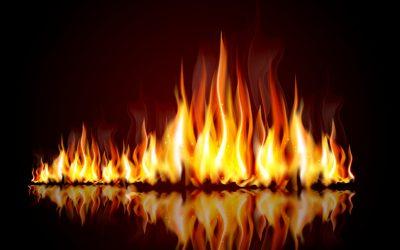 The Importance of Furnace Maintenance